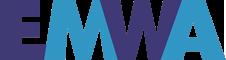 EMWA_logo
